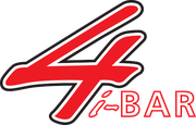 Logo of 4i-Bar